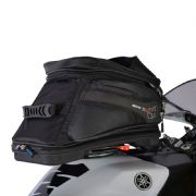 Oxford R-Series Q20R Quick Release Tank Bag 20L OL241
